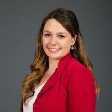 Dr. Kara Carleton